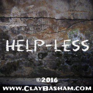 ©️ 2016 www.ClayBasham.com