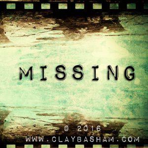 ©️2016 www.ClayBasham.com
